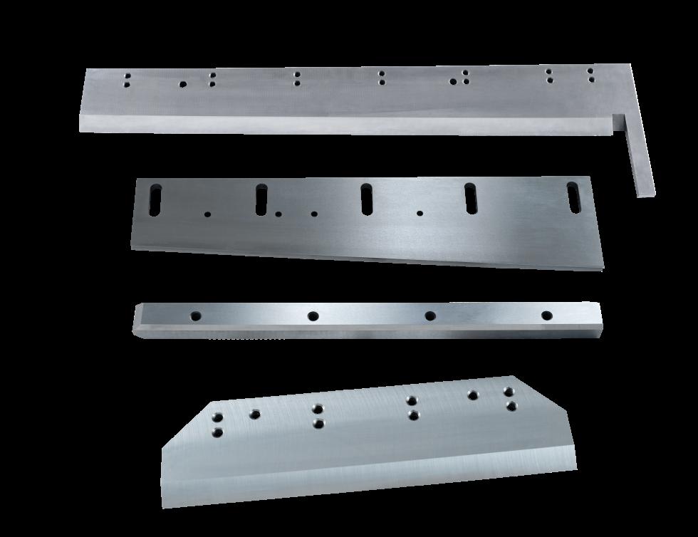 Kreso Papier Messer für die Druck- und Weiterverarbeitung